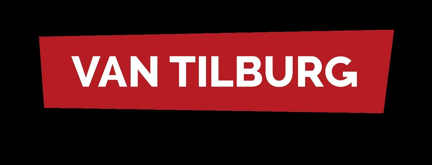 van Tilburg