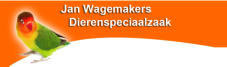Jan Wagenmakers